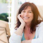 熟年同士の出会い、女性の成功体験談